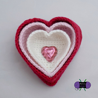 Heart_baskets_3wm_small2