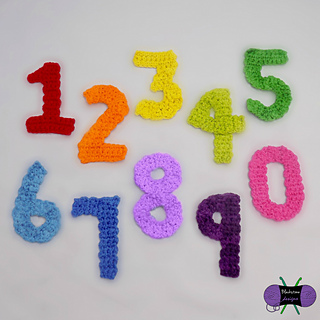 Numbers1wm_small2
