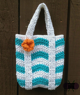 Splish_splash_mini_tote_small2