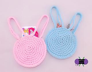 Bunny_head_treat_bags3_small2