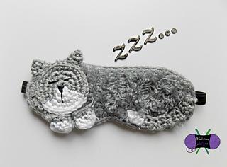 Cat_nap_sleep_maskwm_small2