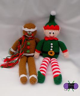 Christmas_shelf_sitters1_small2