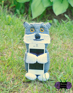 Wolf_pencil_holder1_small2