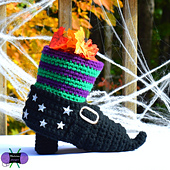 Witch_shoe1wm_small_best_fit