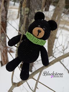 Bruno_the_bear2wm_small2