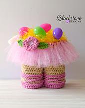 Ballerina1wm_small_best_fit