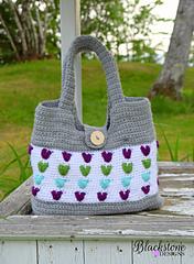 Puffy_hearts_handbag_wm_small