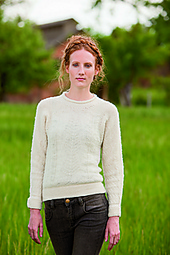 Keefer-leewardpullover_small2_small_best_fit