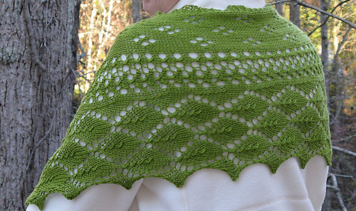 Green_shawl2_medium