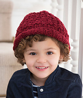 8804321198110_small_best_fit