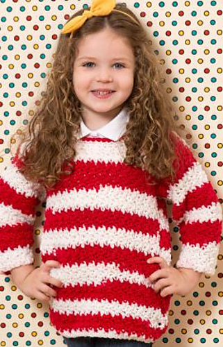 Ravelry: Red Heart EB117, Sports Fever: 32 Crochet & knit project to ...