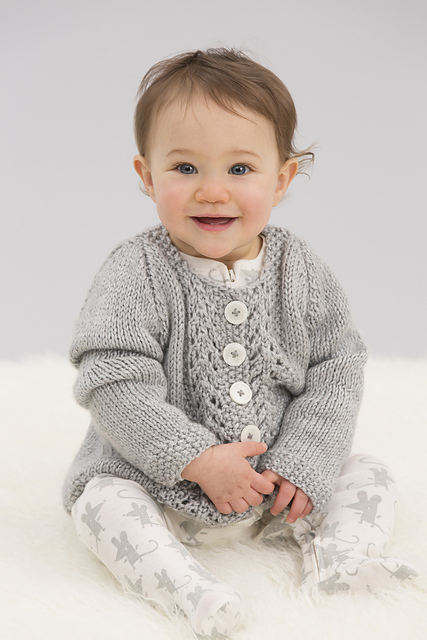 Ravelry Red Heart Eb114 Cozy Neutrals For Baby 14 Knit Crochet