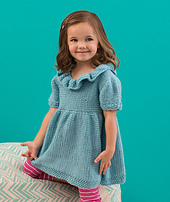 8836380033054_small_best_fit