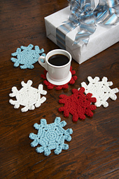 Lw_3708_snowflake_coasters_3_project_small_best_fit