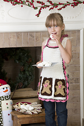 Lw3160_gingerbread_man_apron_028_10x15_project_small_best_fit