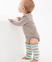 Lw5203_small_best_fit