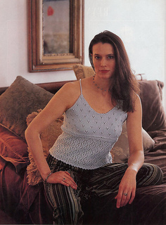 Iw_knits_summer_2003_woodstock_camisole_small2