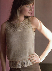 Iw_knits_summer_2004_lace_blouson_small