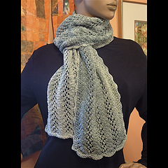 S-s_vine_lace_scarf_rav_small