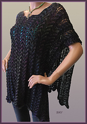 Hematite_poncho_ravelry_small_best_fit