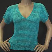Marine_sweater_3