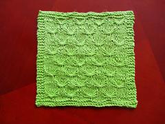 Smocked_dish_cloth__3__small
