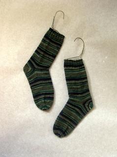 Shamrock_socks__3__small2
