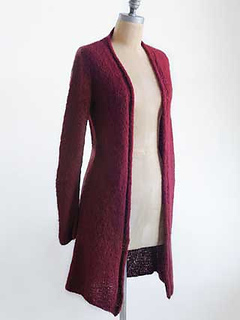 Bslongsweater_320x427_small2