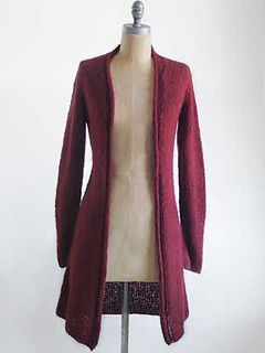 Bslongsweater1_320x427_small2