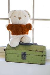 Bobbi_bear_sweater_small_best_fit