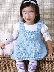 Babyjumper_960x1281_small