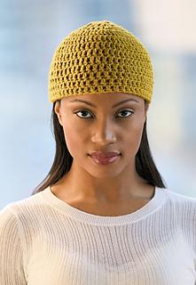 Crochet_beanie_small2