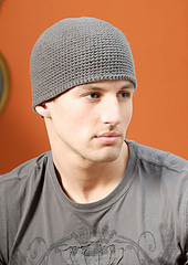 Men_s_beanie_small