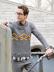 Charliesweater_small