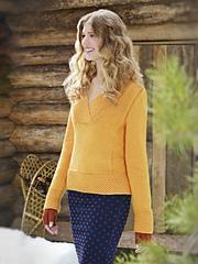 Weekendersweater_900x1198_small