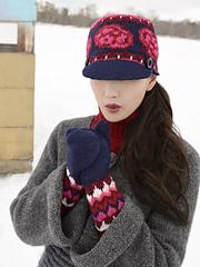 Russianrose_960x1281_small