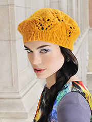 Cafeberet_640x854_small