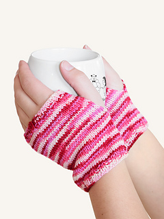 Stripeywristlets_900x1198_small2