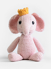 Elephant_front_320x427_small