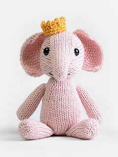 Elephant_front_320x427_small2