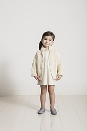 Cookiescreamcardi_catalog_r1_03_small_best_fit