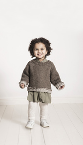 Jackjilljumper_catalog_r1_03_small_best_fit