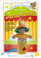 Spargel-tarzan_handpuppe_titelseite_klein_small_best_fit