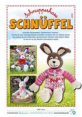 Titelseite_schnupperhase_schnueffel_klein_small