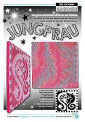 Jungfrau_titelseite_klein_small_best_fit