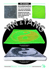 Titelseite_yin___yang_klein_small