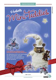 Mini-teddies_titelseite_klein_small2