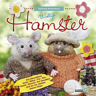 Hamster-buch__titelseite_klein_small2