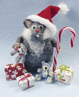 Rudi_mit_barchen_und_geschenken_small2