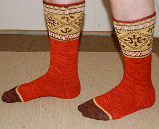 Latvian-socks2_small2